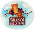 The Toy Tree